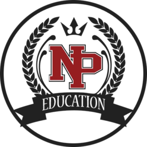 NP Education